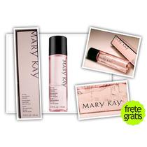 Demaquilante Para Área Dos Olhos Mary Kay® - Frete Grátis