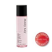 Demaquilante Para Área Dos Olhos Mary Kay®- Mercado Envios