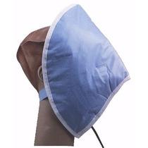 Máscara Térmica Facial Limpeza De Pele 110v Aprovada Inmetro