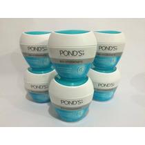 Tradicional Creme Facial Ponds - Creme Bio-hydratante
