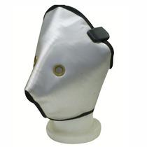 Máscara Térmica Facial Estética Estek 220v