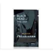 Mascara Para Remover Cravos Black Head Pilaten Frete Grátis