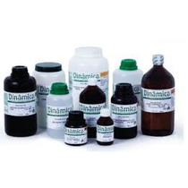 Acido Tricloroacetico Pa 100g