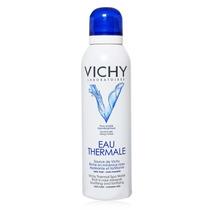 Agua Termal 50ml Spray Vichy Eau Thermale