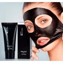 Mascara Removedora De Cravos Pilaten 60ml Atacado