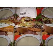 Argila Verde Pó 1 Kg ( Uso Estético )