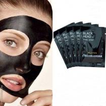 Lote 40 Unidades Black Head Máscara Removedora De Cravos 6g