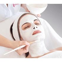 Kit Peeling Marmorização (acne,oleosidade, Pústula E Cravos)