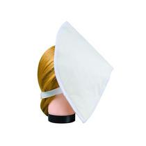 Máscara Térmica Para Limpeza E Tratamento Facial 220v