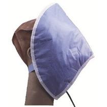 Máscara Térmica Facial Para Limpeza De Pele 110 V Sta Clara