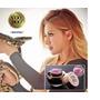 Máscara Anti-rugas Snake Veneno Cobra Botox Alternativo