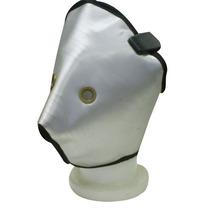 Mascara Termica Facial 110 Ou 220 Volts