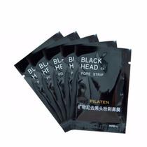 5 Black Head Máscaras Para Remover Cravos