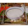 Argila Cinza Pó 5 Kg ( Uso Estético )