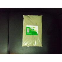 Argila Verde 1 Kg Para Rosto E Corpo