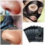 Creme Máscara Tira Cravos E Espinhas ( 01 Unidade)
