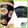 100 Mascaras Removedora De Cravos Black Head Seja Revendedor