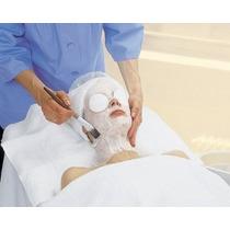 Aparelho De Estetica Corporal E Facial-aquecedor De Parafina