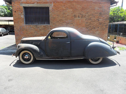 1937 ford 5 window coupe for autos weblog for 1937 lincoln zephyr 3 window coupe for sale