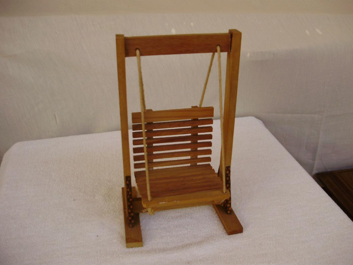 zoca artefatos madeiras ltda me cadeira de cadeira de balanco de #6B3814 1200x900