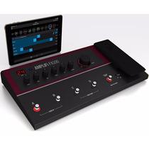 Amplifi Fx100 Não É Pod Hd500x Hd500 Hd300 Hd400 Helix Gt100