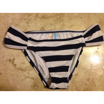 Bikini Calcinha Victoria Secret