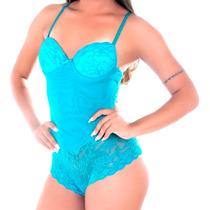 Body Sensual Moda Intima Feminina Atacado Linda Revenda