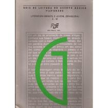 Guia De Leitura Do Acervo Básico 1º E 2º Graus Maria Célia