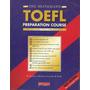 Toefl - Preparation Course - The Heinemann