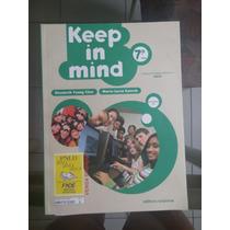 Keep In Mind 7 Com Cd