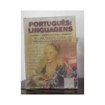 Português: Linguagens Vol 1 - William Roberto Cereja