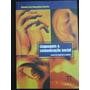 Livro: Linguagem & Comunicação Social