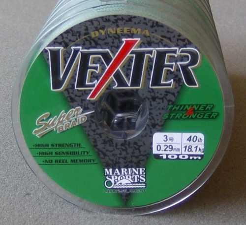 linha-multifilamento-vexter-029mm-40lbs-