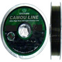 Linha Barata Camou Line Ottoni 200mts 0.60mm Frete Gratis