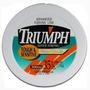 Linha Monofilamento Triumph® Super Strong 0,278mm 12lb 300m