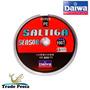 Linha Multifilamento Daiwa Saltiga - 40 Libras