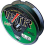 Linha Multifilamento Vexter 0,29mm 40lb (18,1kg) Rolo 100m