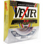 Multifilamento Vexter X8 Multicolor 300m 0.35mm 50 Lbs