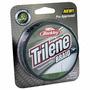 Linha Berkley Trilene Braid 0.28mm / 30 Lbs - 137m - Verde