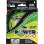 Linha Multifilamento Power Pro 135yds Várias Medidas