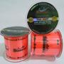 Linha Monofilamento Sumax Gtr Soft 0,40mm - Sem Memória 300m