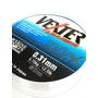 Linha M.spts Vexter Leader 100% Fluorocarb 0.31mm 12.5lb 50m