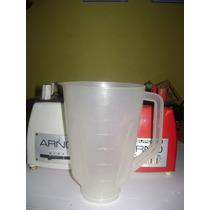 Copo De Liquidificador Arno Super