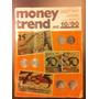 Catalogo Antigo Money Trend