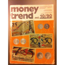 Catalogo Antigo Money Trend