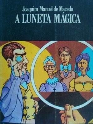 http://mlb-s2-p.mlstatic.com/livro-a-luneta-magica-serie-bom-livro-9296-MLB20013520701_112013-O.jpg