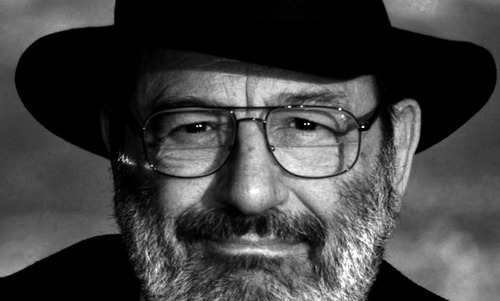 Livro A Misteriosa Chama Da Rainha Loana Umberto Eco