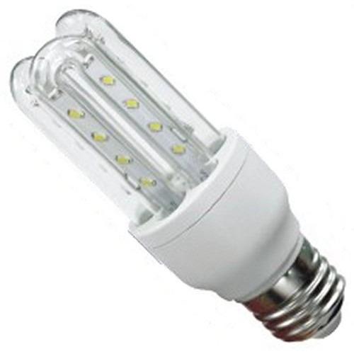 decoracao lampadas de led ? Doitri.com