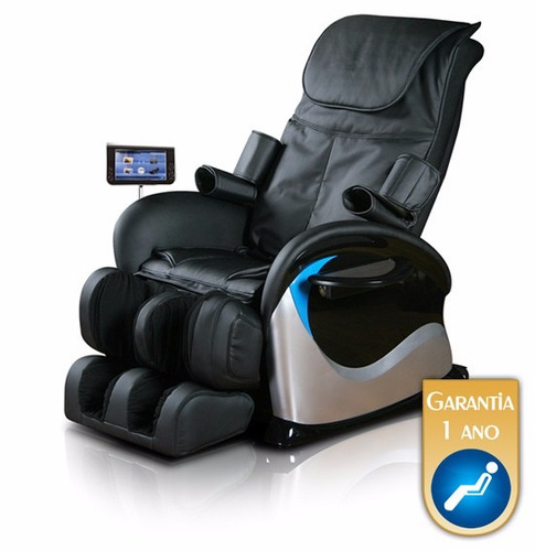 Locação De Cadeira E Poltrona De Massagem I Eventos I Empres