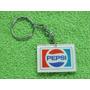 Antigo Chaveiro Pepsi